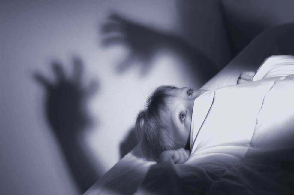 superar el miedo