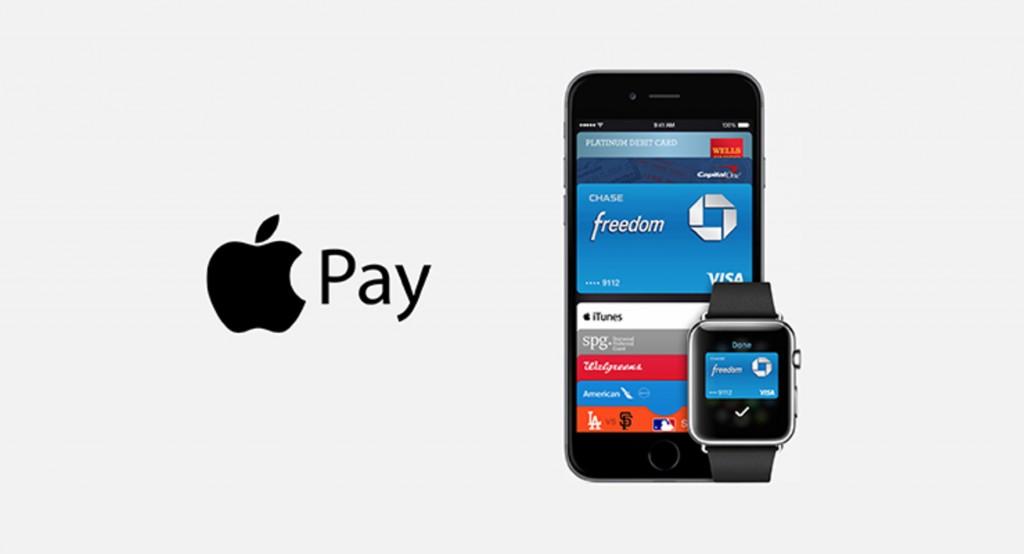 ¿Cómo usar adecuadamente Apple Pay?