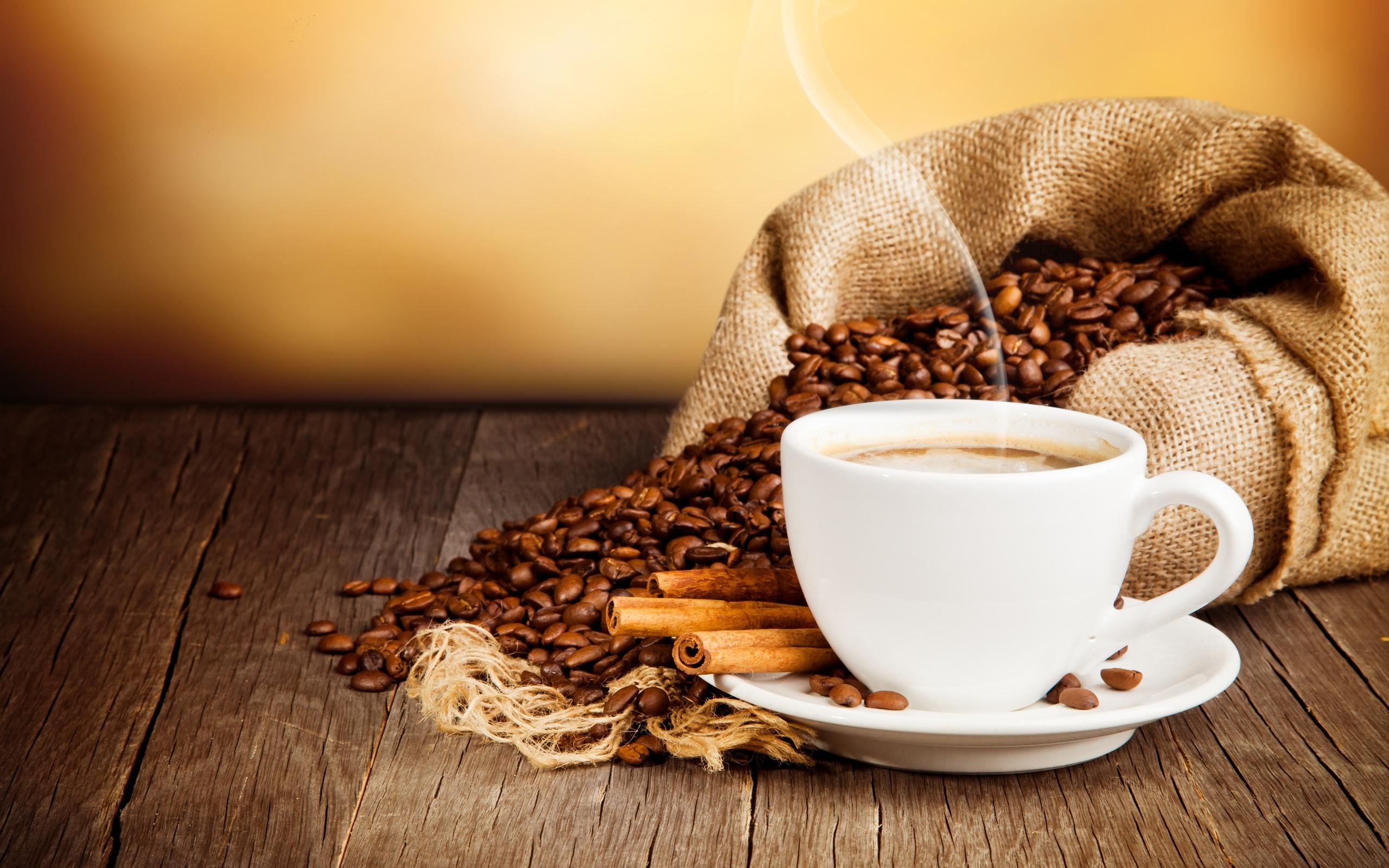 sustituto de cafe